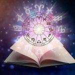 cinco-verdades-sobre-a-astrologia