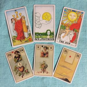 Tarot-Lenormand-Readings-300x300