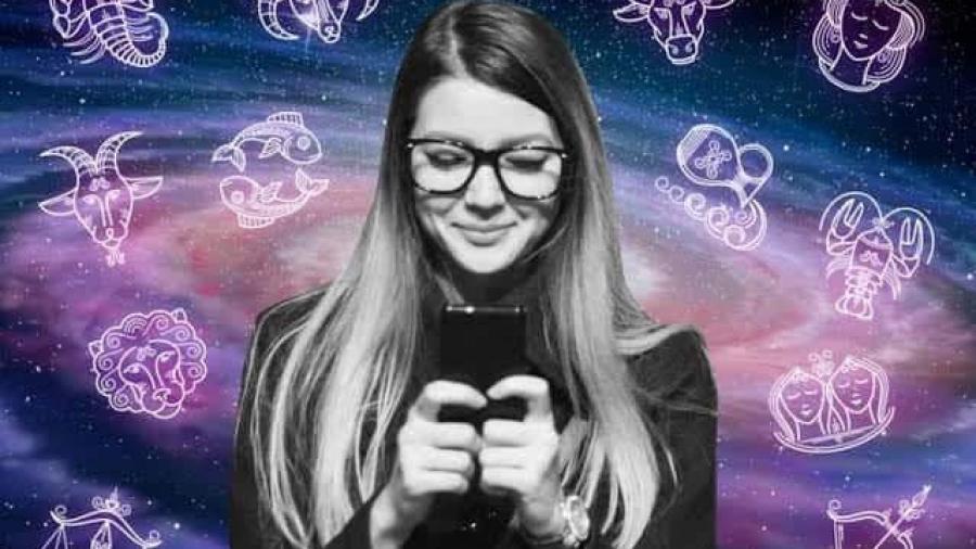 astrologia-pop