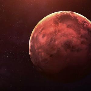 planeta-mercurio-retrogrado