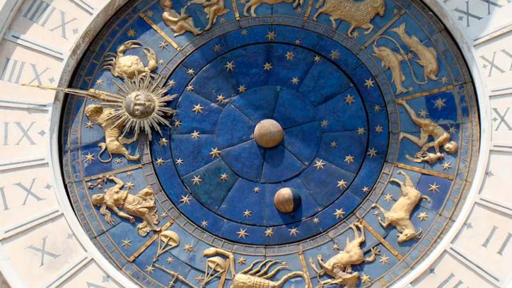 astrologia-de-relacionamento-e-sexualidade