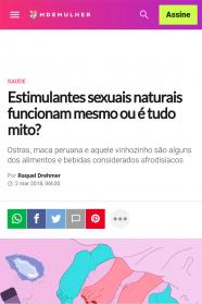 estimulante-sexuais-mdemulher