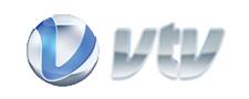 vtv_logotipo
