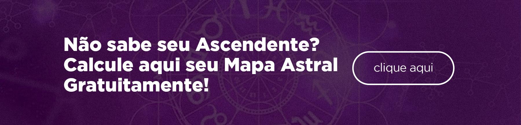 banner-ascendente-mapa-astral-gratuito