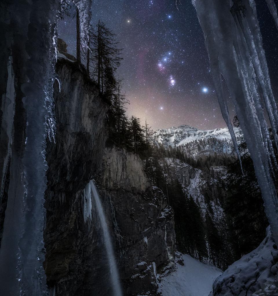 estrelas-fixas-astrologia