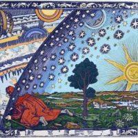 curso-astrologia