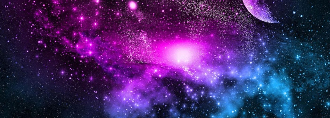 galaxy-wallpapers-30826-5575762